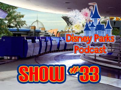 DPP-show33