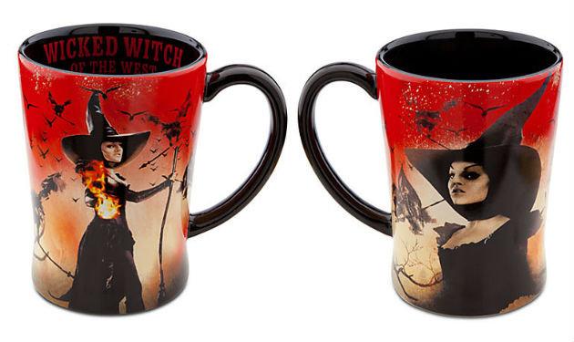 Oz_mug